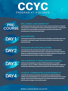 CCYC Program at a glance.png