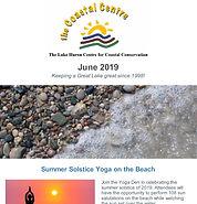 June Newsletter Screen Grab.jpg