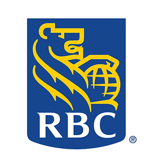 rbc-logo - Crop.png