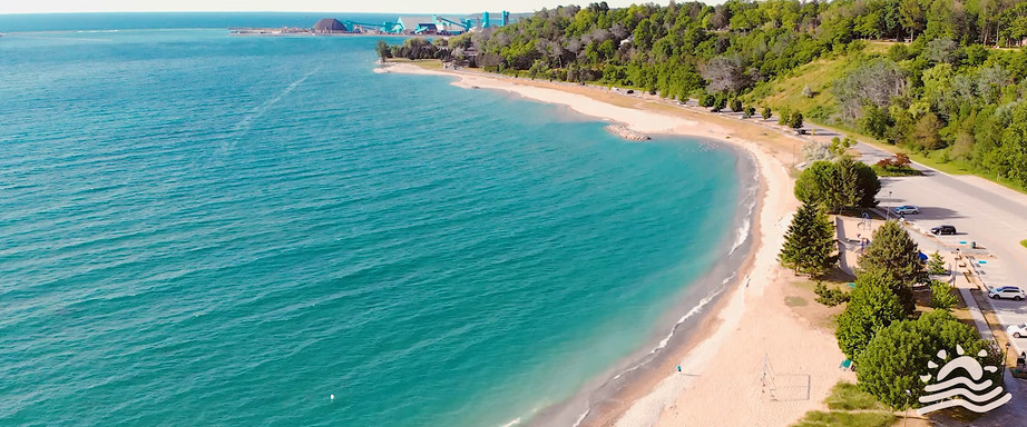 goderich sand beach.jpg