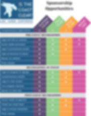 2020 Conference - Sponsor Levels.jpg