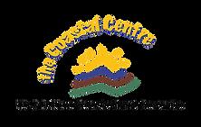 LHCCC_Coastal Centre Logo - Transparent.