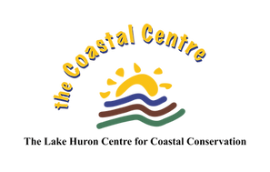 LHCCC_Coastal Centre Logo - Transparent.