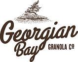 Georgian Bay Granola Company.jpg