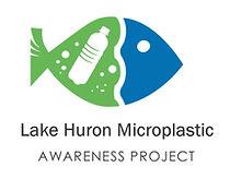 Lake Huron Microplastic Awareness Projec