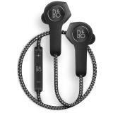 Beoplay H5 In-ear Wireless Earphone