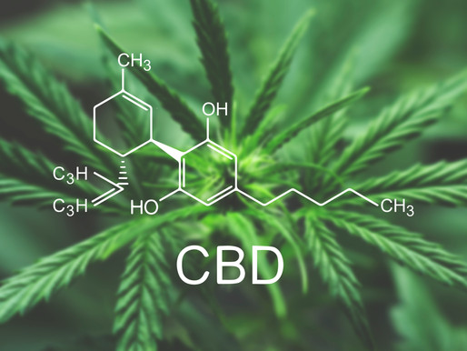CBD - A Current Perspective