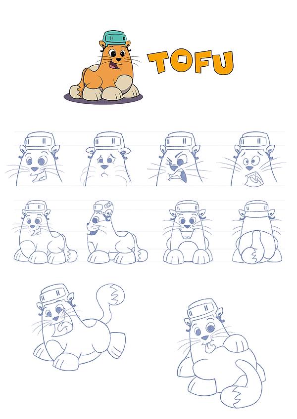 Tofu Character sheet_v02_WEB.png
