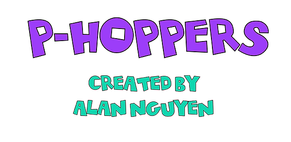 P Hoppers Created by_ For Web.png