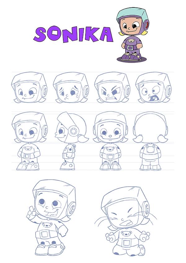 Sonika Character Sheet_v02_WEB.png