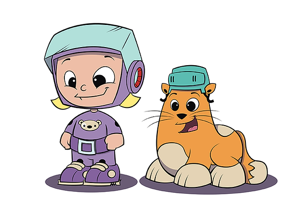 penny and Tofu colors_WEB.png