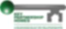 kph-logo.png