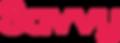 Savvy-Logo-Single-Pink.png