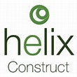 Helix Construct