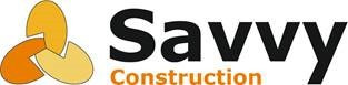 Savvy Group Construction
