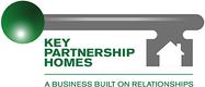 Key Partnership Homes