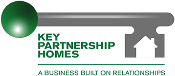 Key Partnership Homes