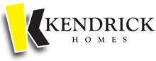 Kendrick Homes