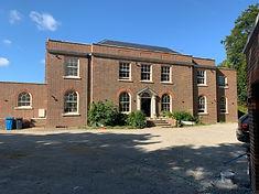 Pinkneys Hall.jpg