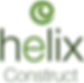 logo-helix-construct.png