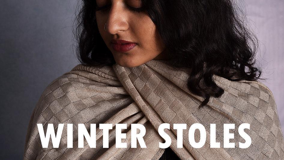 Winter stoles.jpg