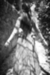 IMG_8204_edited.jpg