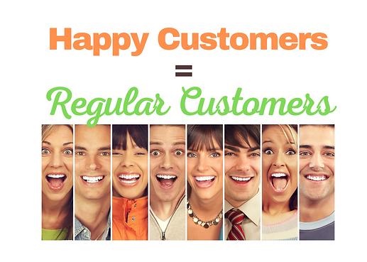 happy customers - best.png