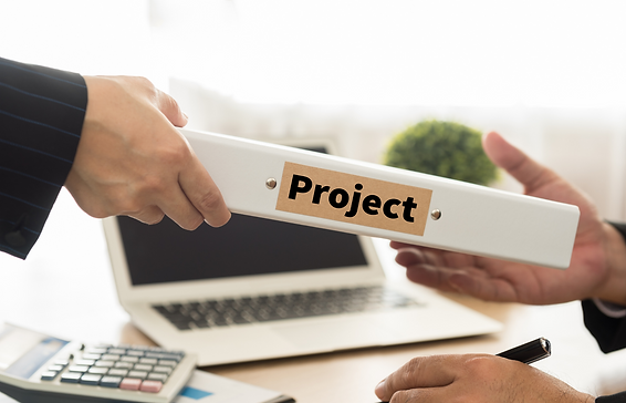 project managment (1).png