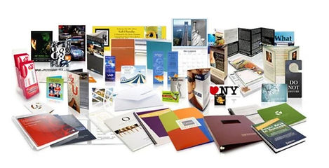 promo materials graphic.JPG