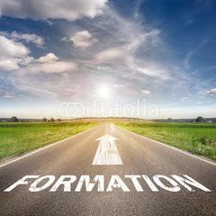 Nouvelle loi de la formation professionnelle :  changement de paradigme…