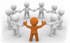 Le codéveloppement : un dispositif formateur au service de l'engagement des collaborateurs !
