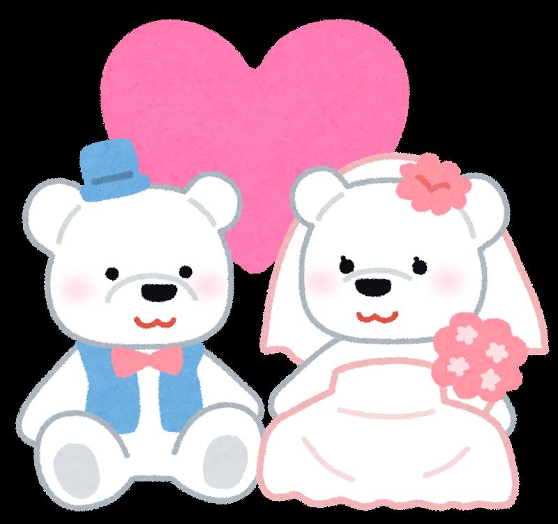 2016.07.09サルサde婚活!〈男性〉