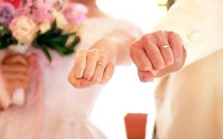 2016.07.09サルサde婚活!〈女性〉