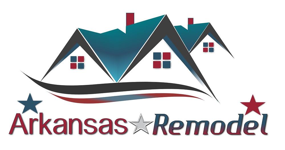 Arkansas Remodel - Turn Key Home Builder