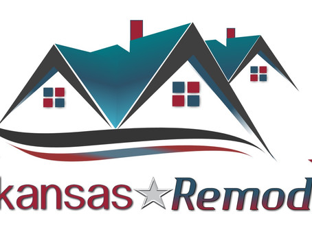 Northwest Arkansas Remodeling - Turn Key Home Builder