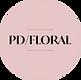 pd_floral_logot.png