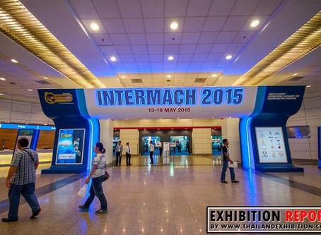 INTERMACH 2015