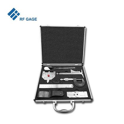 Medium Size Tool Kit (7pcs) WGK - 05