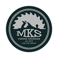MKS LOGO STICKER CIRCLE.png