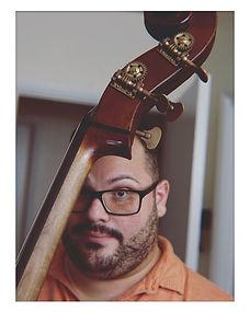 Paul Cuevas