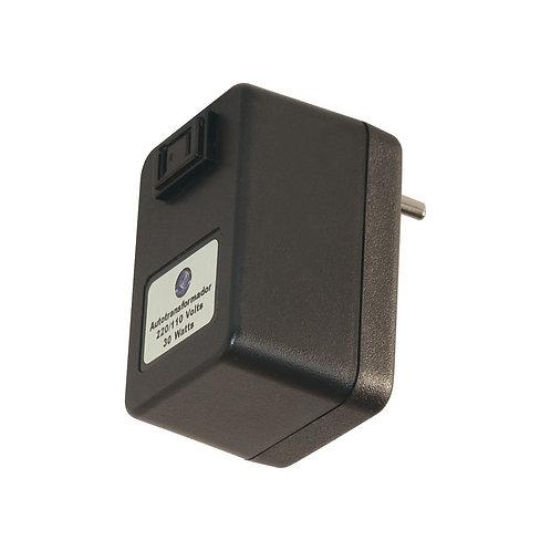 Autotransformador 220~110v/50W