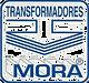 Transformadores Mora