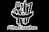 Logo Alta Eventos_edited.png