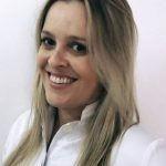 dr-adriana-img-01-150x150.jpeg