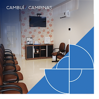 cps-cambui-img-01.png