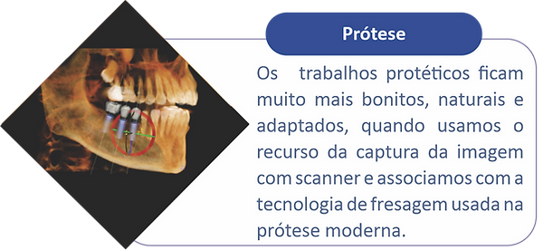 PROTESE.png