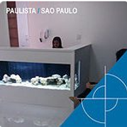 paulista.png