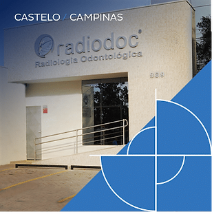 cps-casteo.png