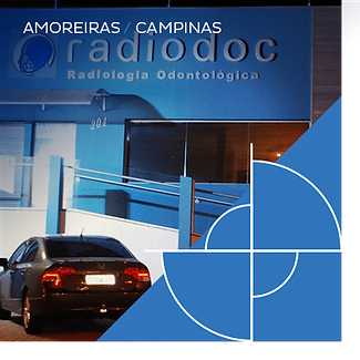 cps-amoreiras-img-01 (1).png