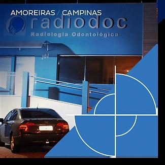 cps-amoreiras-img-01 (1).png